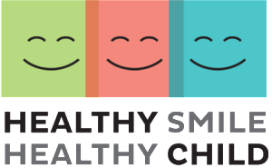 healthy smile healthy child