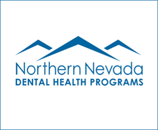 Northern Nevada Dental Health Programs